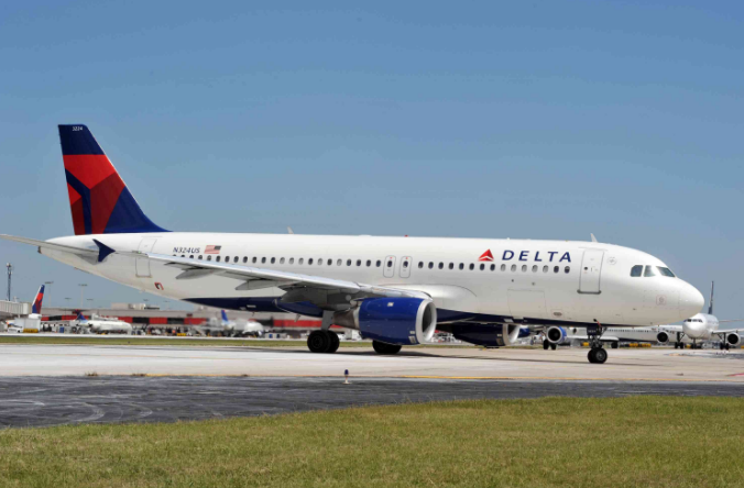 deltaa320.png