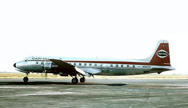 Capital_Airlines_DC6.png