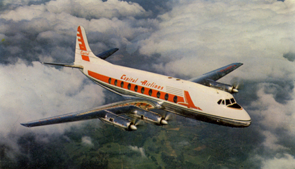 Capital_Airlines_Vickers_Viscount_800.png