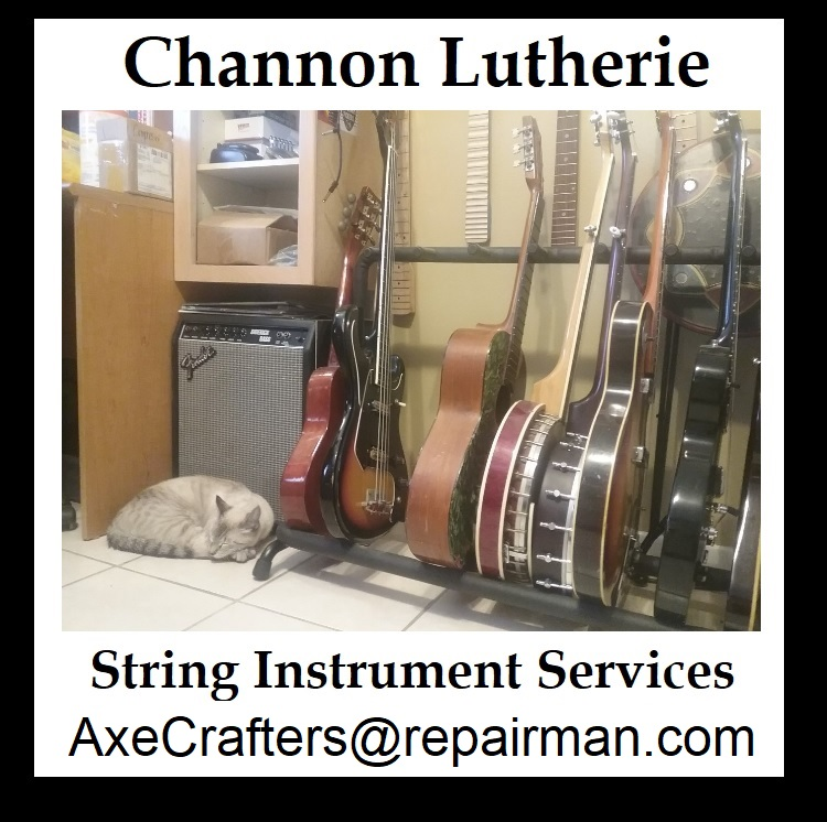 Channon_Lutherie2.jpg