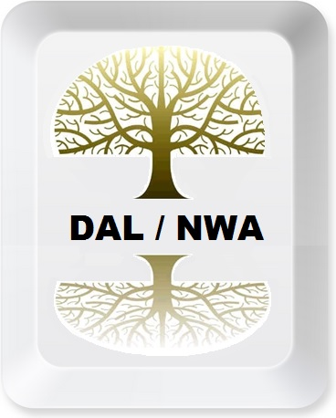 Delta_Airlines_Northwest_Airlines_Tree.jpg