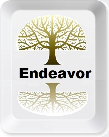 EndeavorTreeButton3.jpg
