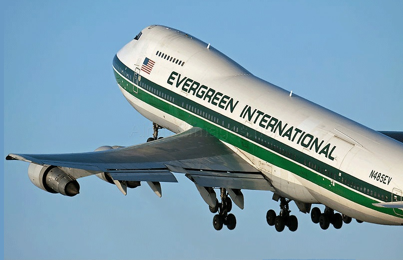 Evergreen747TakeoffFrontPage.jpg