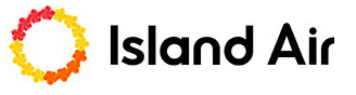 Island_Air_Logo.png