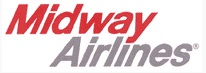 Midway_Airlines_1_Logo.jpg