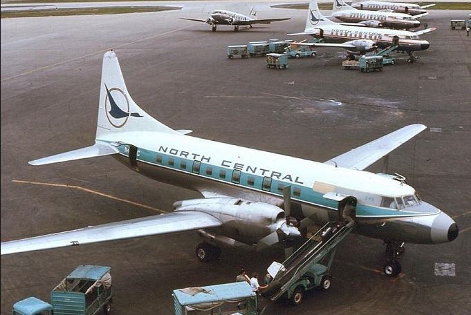 North_Central_Convair_CV-580.png