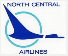 North_Central_Logo.png