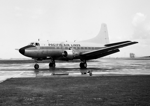 Pacific_Airlines_Martin_404.jpg