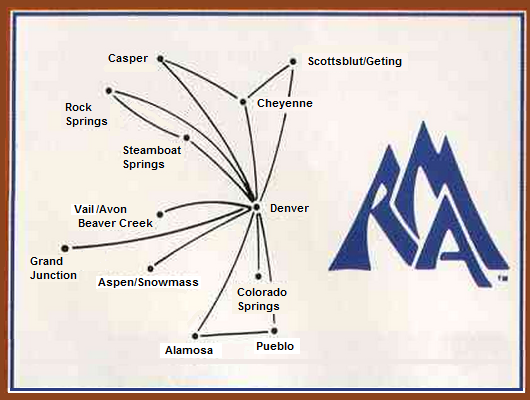 Rocky_Mountain_Air_Route_Map.png