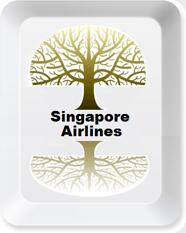 SingaporeButton.png