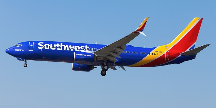 Southwest_737_900_winglets.jpg