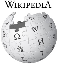 WikipediaButton1.jpg