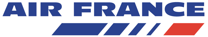 Air_France_Logo.png