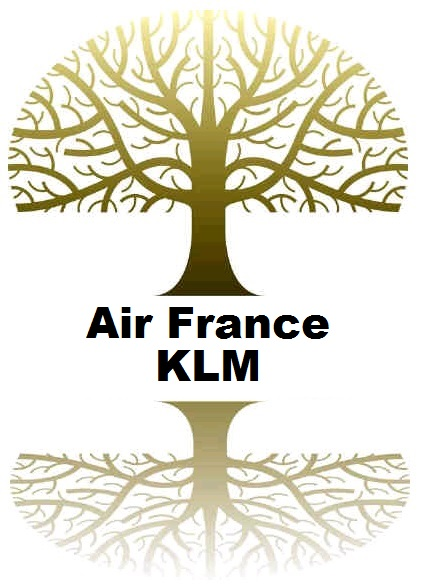 Air_France_Tree_Button.jpg