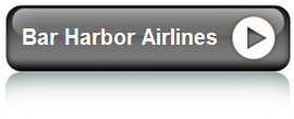 Barharbor_Airlines.png