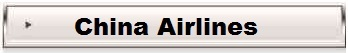 ChinaAirlinesTaiwanButton.jpg