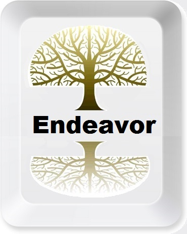 EndeavorTreeButton.jpg