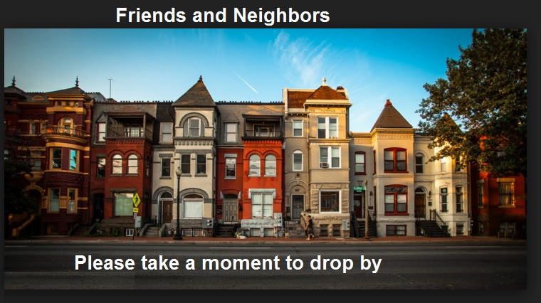 Friends_and_Neighbors_Button.jpg