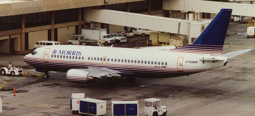 Morris_Airlines_PHX.png