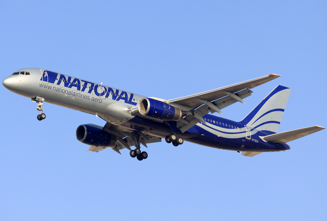 National_757_takeoff.png