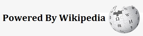 Powered_By_Wikipedia.jpg