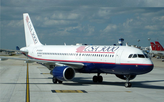 USA3000_A320.png