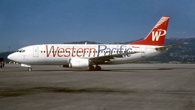 West_Pack_737_Parked.jpg