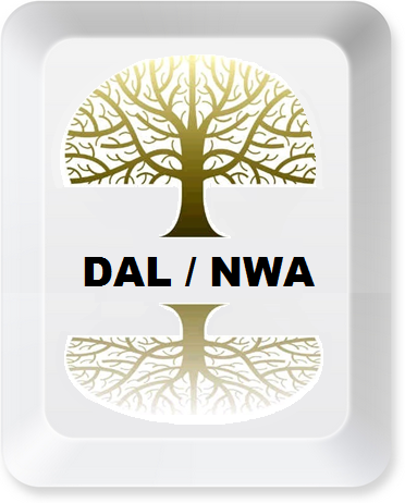 dalnwatreebutton2.png